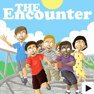 JESSE LEBON COMICS THE ENCOUNTER.jpg