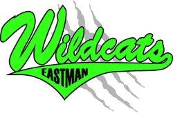 cropped-EASTMAN-WILDCATS-LOGO-Menu-1