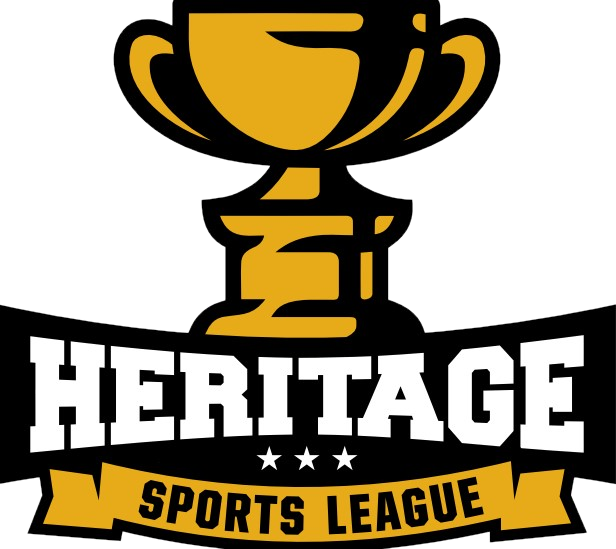 heritage%20sports%20logo_edited