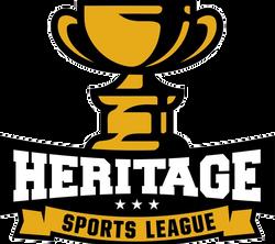 heritage%20sports%20logo_edited