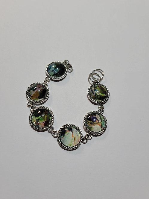 Provenance Bracelet