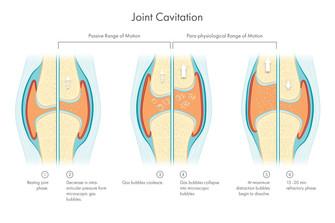 joint cavitation layout.jpg