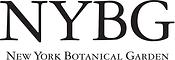 NYBG_logo_og.png