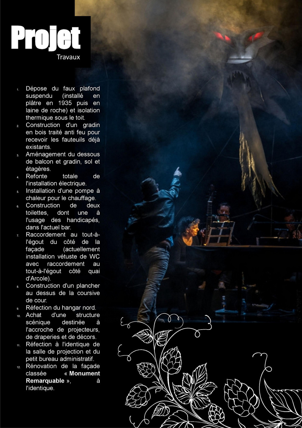 Plaquette EP 07.12.2018-page-006.jpg