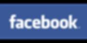 community-management-facebook-lyon-1-978