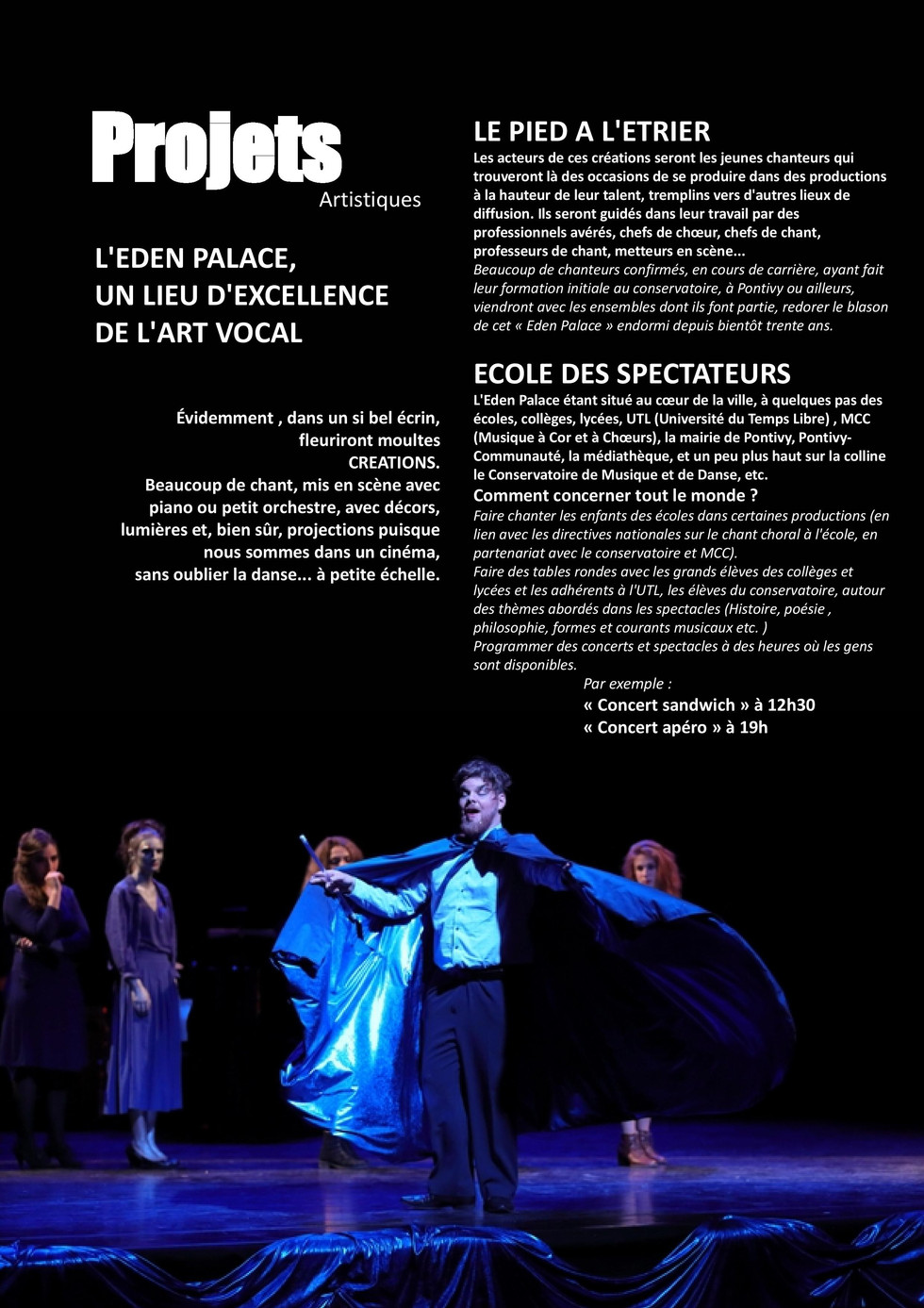 Plaquette EP 07.12.2018-page-014.jpg