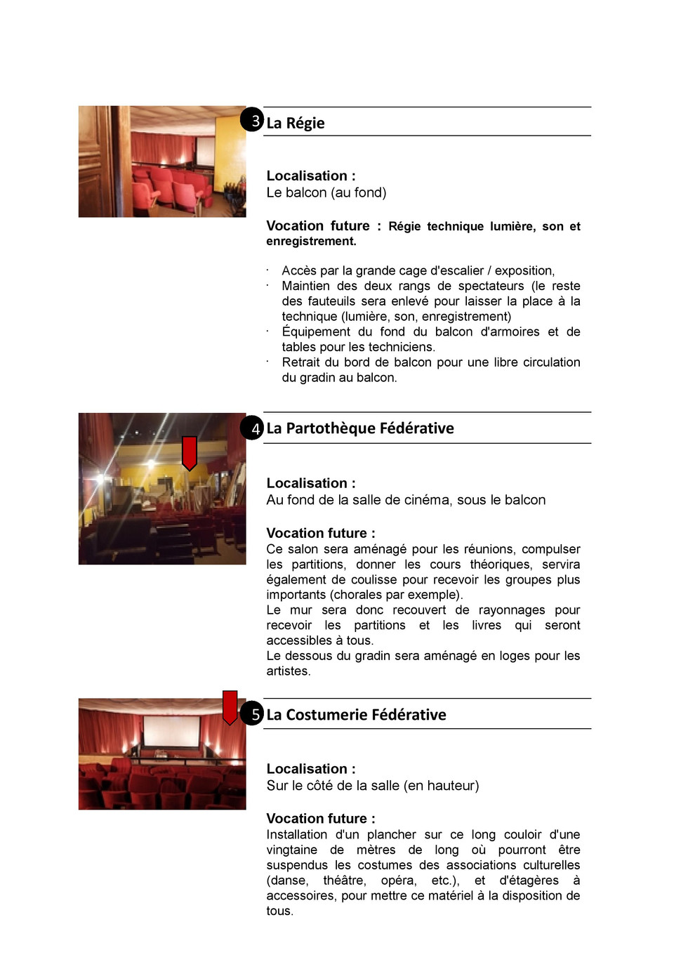Plaquette EP 07.12.2018-page-009.jpg
