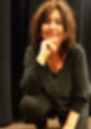 Photo Agnès 2_modifié.jpg
