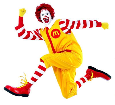Is McDonalds Hiring?