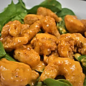 POPULAR FIRECRACKER SHRIMP