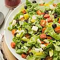 Jerrys Antipasto salad