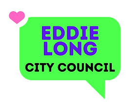 EDDIE LONG for CITY COUNCIL.png