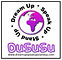 dususu logo cropped.PNG