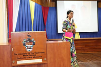 University Jamaica.jpg