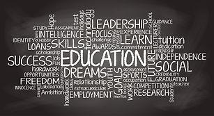AdobeStock_education.jpeg