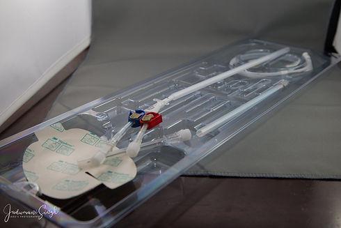 Medical-190.jpg