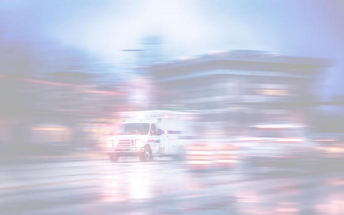 Ambulance%20speeding_edited.jpg