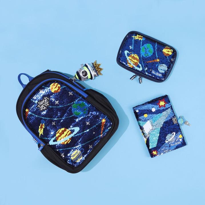太空系列設計商品