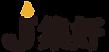 logo-2.0-1.png