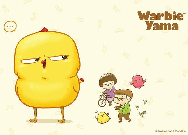 Warbie.jpg