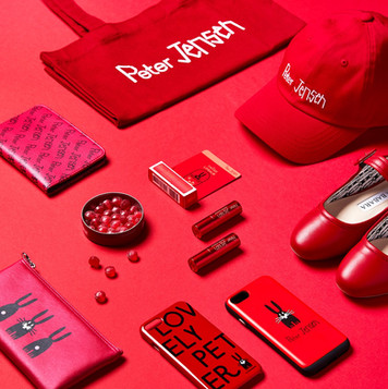 時尚設計商品