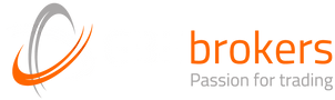 gbe-brokers-with-tagline-colour-white.pn