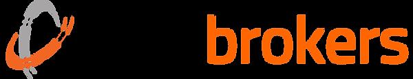 gbe-brokers-no-tagline-colour-930x180.pn