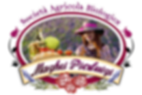 logo azienda agricola.png