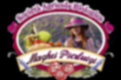 logo azienda agricola copia.png