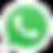 wahtsapp-logo.png