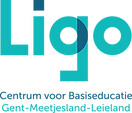 Ligo_logo_Centrum_center_GENT-MEETJESLAN
