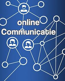 online communicatie.png