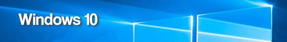 6 window10_orig banner.png
