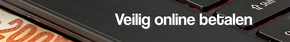 11 veilig online betalen banner.png
