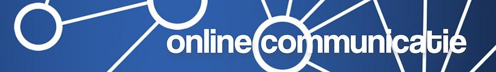 12 online communicatie banner.png