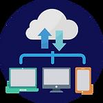 cloudcomputing.png