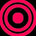 variante-de-alvo-circular copiar.png