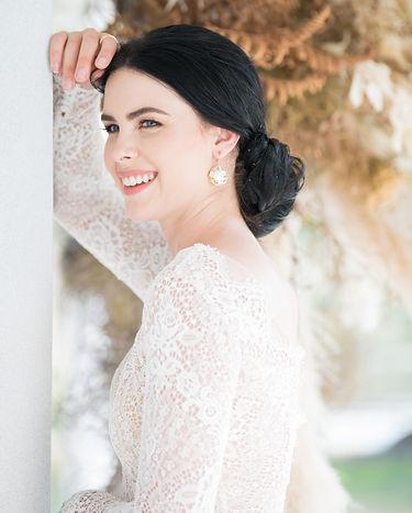 Scenic Rim Bride_Ulyana Aster (22 of 54)