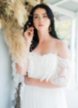 Scenic Rim Bride_Ulyana Aster (17 of 167