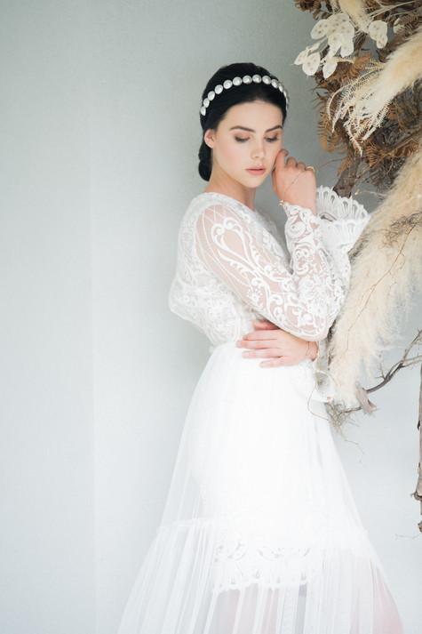 Scenic Rim Bride_Ulyana Aster (24 of 31)