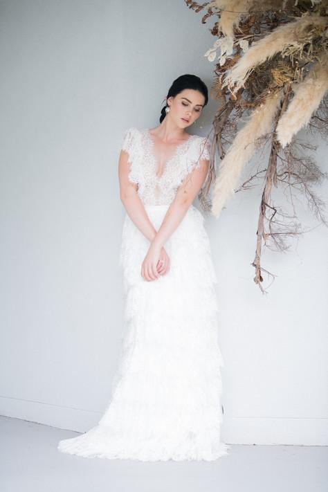 Scenic Rim Bride_Ulyana Aster (74 of 177