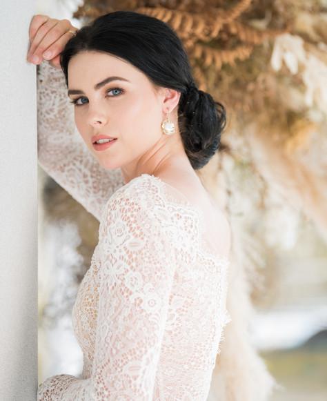 Scenic Rim Bride_Ulyana Aster (23 of 54)