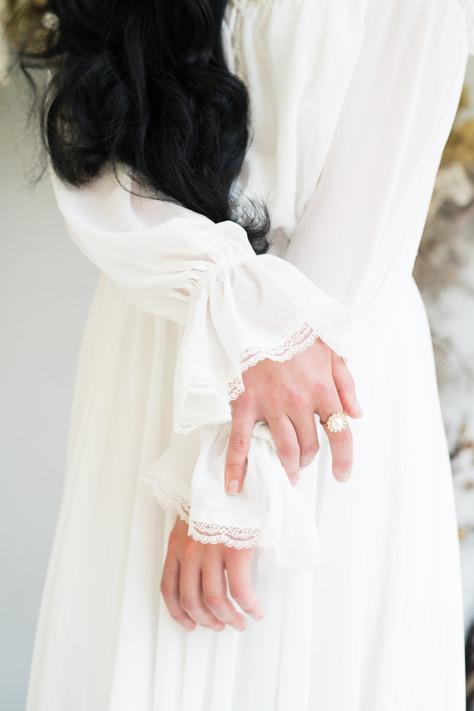Scenic Rim Bride_Ulyana Aster (14 of 177