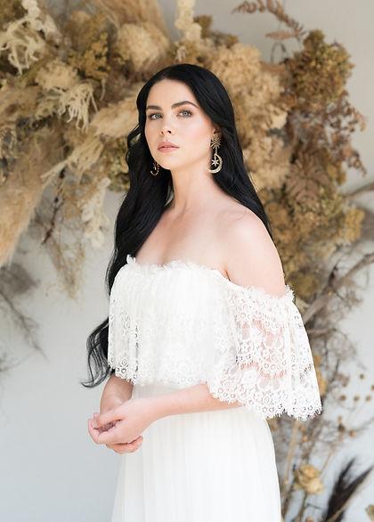 Scenic Rim Bride_Ulyana Aster (1 of 167)