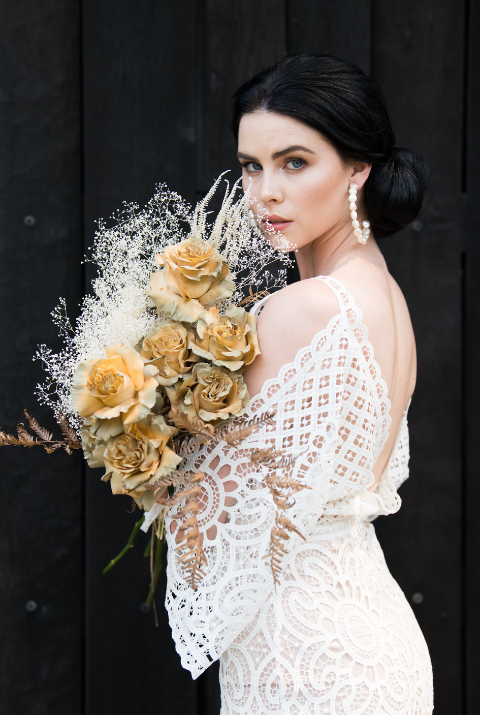 Scenic Rim Bride_Ulyana Aster (35 of 45)