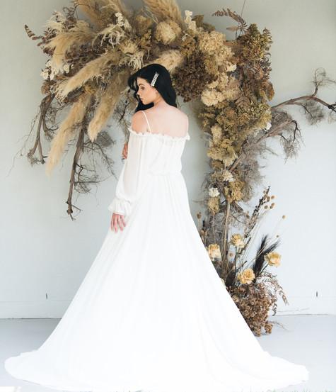 Scenic Rim Bride_Ulyana Aster (28 of 177