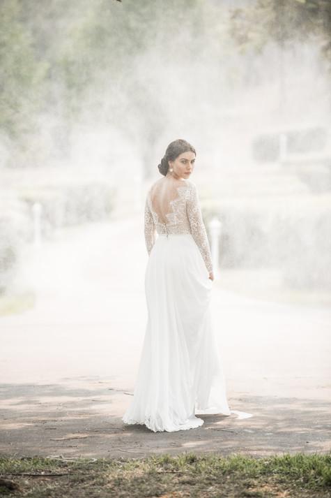 Scenic Rim Bride_Ulyana Aster (53 of 54)