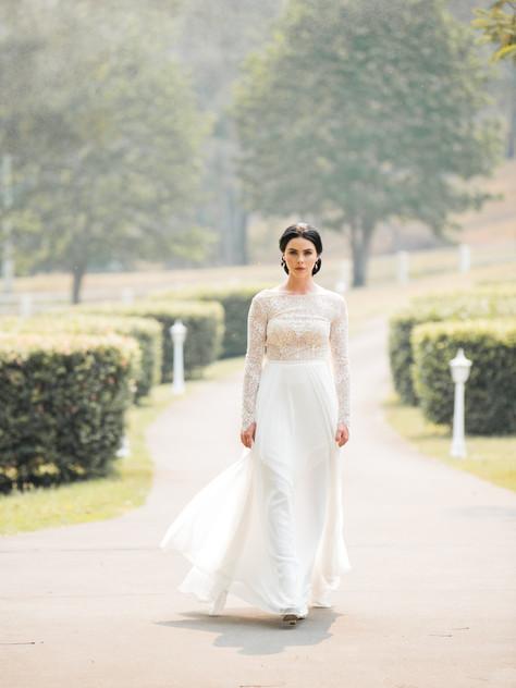 Scenic Rim Bride_Ulyana Aster (41 of 54)