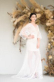 Scenic Rim Bride_Ulyana Aster (2 of 45).