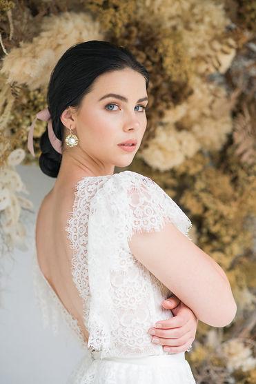 Scenic Rim Bride_Ulyana Aster (128 of 17